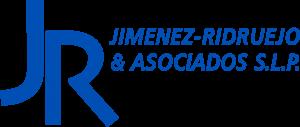 Jiménez-Ridruejo & Asociados S.L.P.