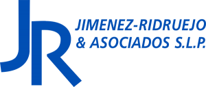 Jimenez-Ridruejo & Asociados S.L.P.