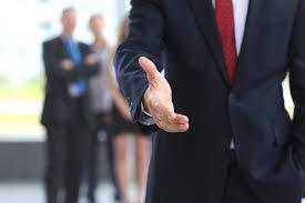 gestoría para pequeñas empresas en barcelona,gestoría en barcelona,gestoría para pymes en barcelona,gestoría especializada en pequeñas empresas en Barcelona
