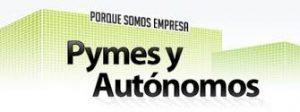 gestoría para pymes y autónomos en barcelona.La gestoría de confianza.