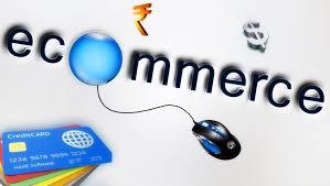Destoria en Barcelona especializada en webs de comercio online y e-commerce. jiménez Ridruejo se ha especializado en un servicio personalizado para empresas que se dedican al comercio online y el e-commerce, ofreciendo sólo el servico que necesitas,.