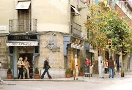 gestoria y asesoria en Sarrià y Sant Gervasi de Barcelona. Jiménez Ridruejo ofrece un servicio especialista y personalizado para quien viva o trabaje en la zona de Sarriá Sant Gervasi de Barcelona. La proximidad de una gestoría y asesoría es junto con la experiencia una valor añadido.